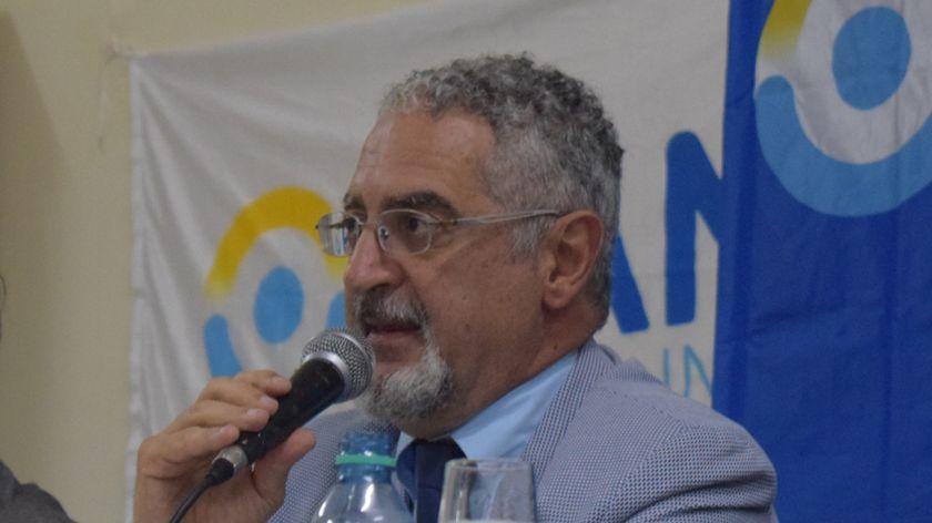 Jujuy: le harán cesárea a la niña violada para \