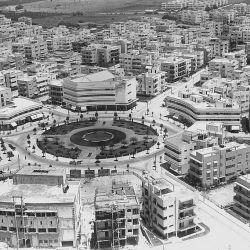 Es una ciudad que marca tendencia, joven y muy culta. En sus calles vas a descubrir el futuro de Israel.   Jaffa.