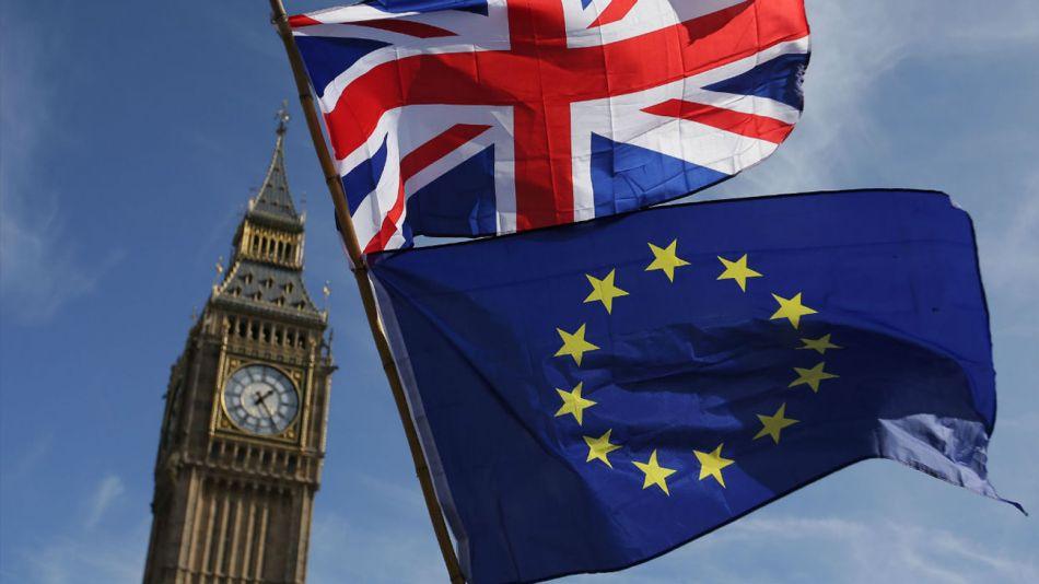 brexit-17012019