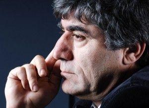 A doce años del asesinato del periodista Hrant Dink en Turquía, ¿qué cambió?