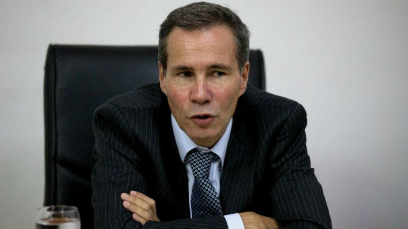 El fiscal Alberto Nisman fue hallado sin vida en su departamento de Puerto Madero el 18 de enero de 2015, hace ya cuatro años.