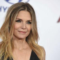 Michelle Pfeiffer recordó su icónico personaje.