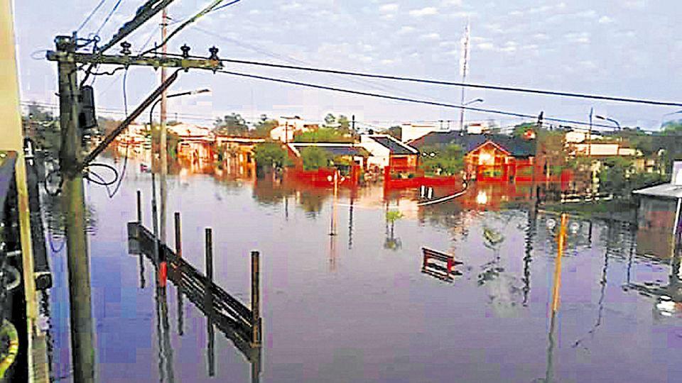 20180119_inundacion_litoral_santafe_afp_g.jpg