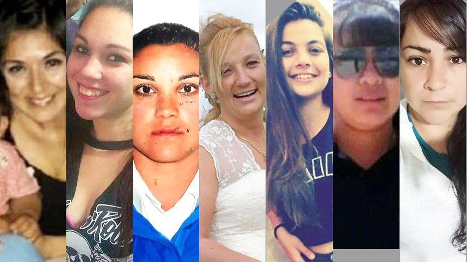 20180120_femicidios_violencia_genero_cedoc_g.jpg
