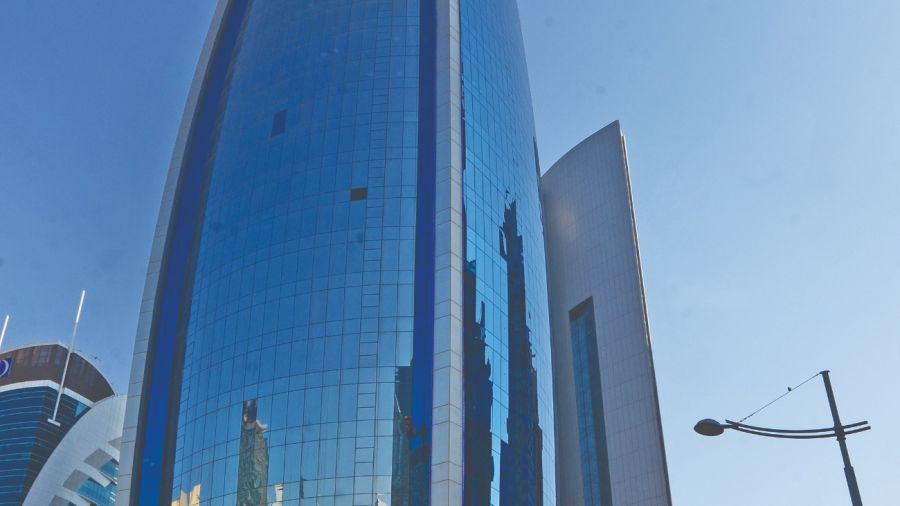 0121_Viaje a Qatar, el país más rico del mundo