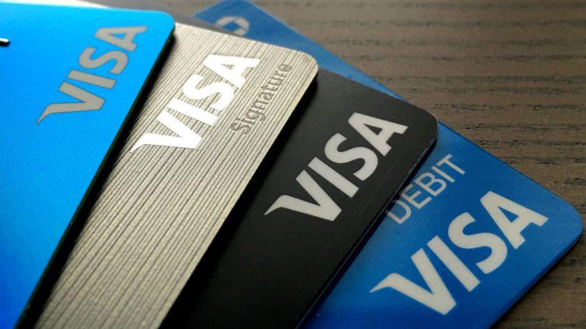 Fondo estadounidense Advent se quedó con Prisma: controlará 70% de pagos electrónicos