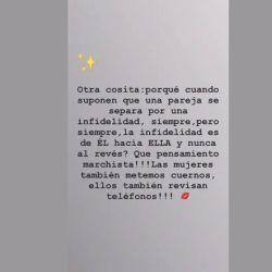 Texto de Sabrina Rojas