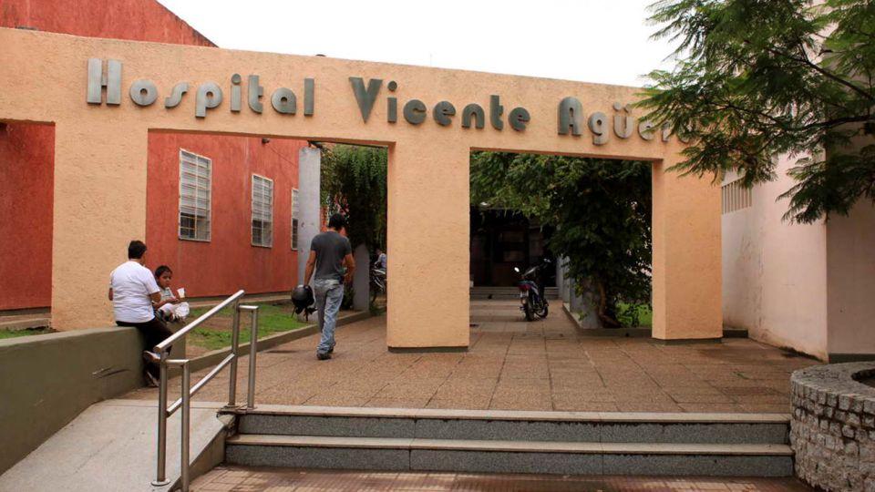 Hospital-Regional-Vicente-Aguero-Cordoba-01232019