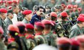 La cuestión militar