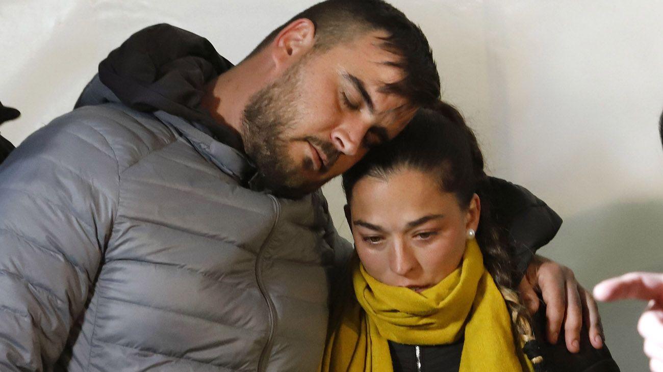 España: la autopsia revela qué le sucedió a Julen tras caer en el pozo
