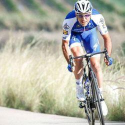 Una nueva edición de la Vuelta a San Juan comenzará el 27 de enero.