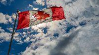 Canadá podría beneficiarse de las sanciones al crudo venezolano por parte de Estados Unidos.