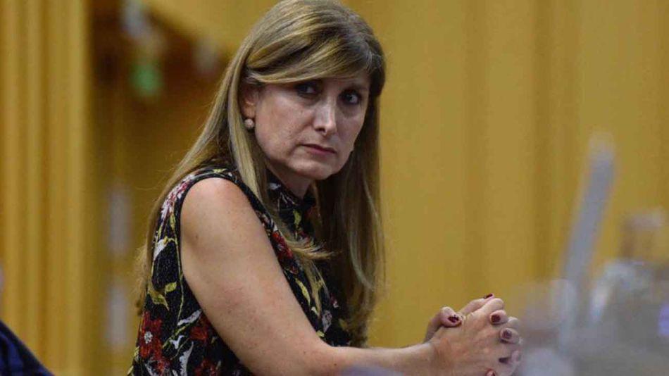 Alejandra Lázzaro 25012019