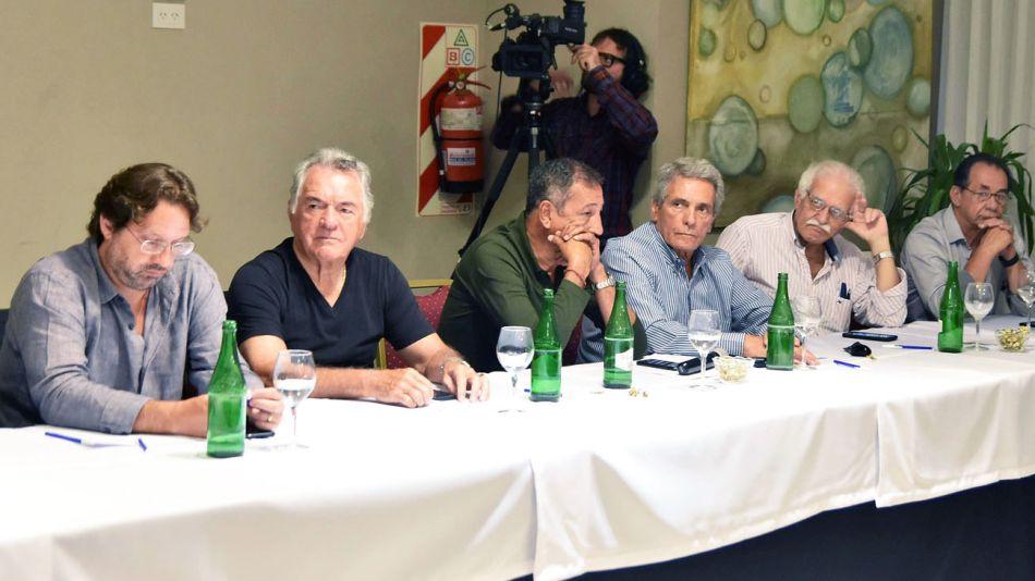 20190126_barrionuevo_lavagna_prensa_uthgra_g.jpg