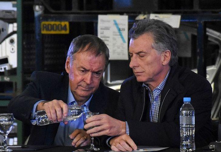 27-1-2019-Schiaretti-Macri