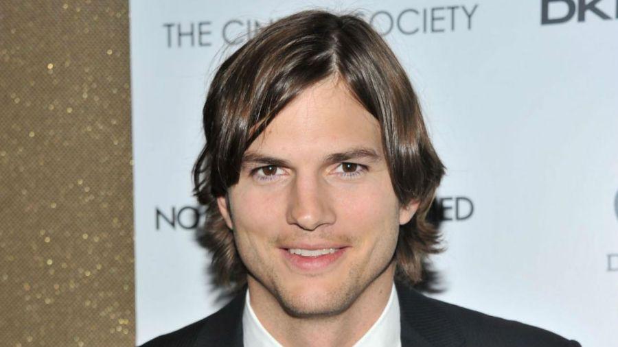 0131-Ashton-Kutcher