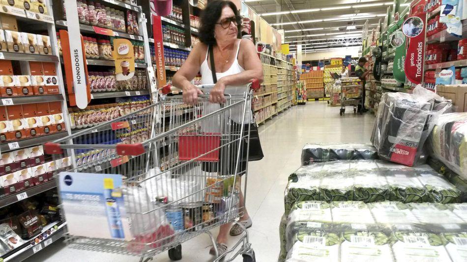 31012019 Compra supermercado