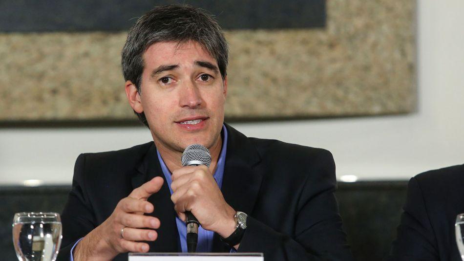 Adrian-Perez-01312019