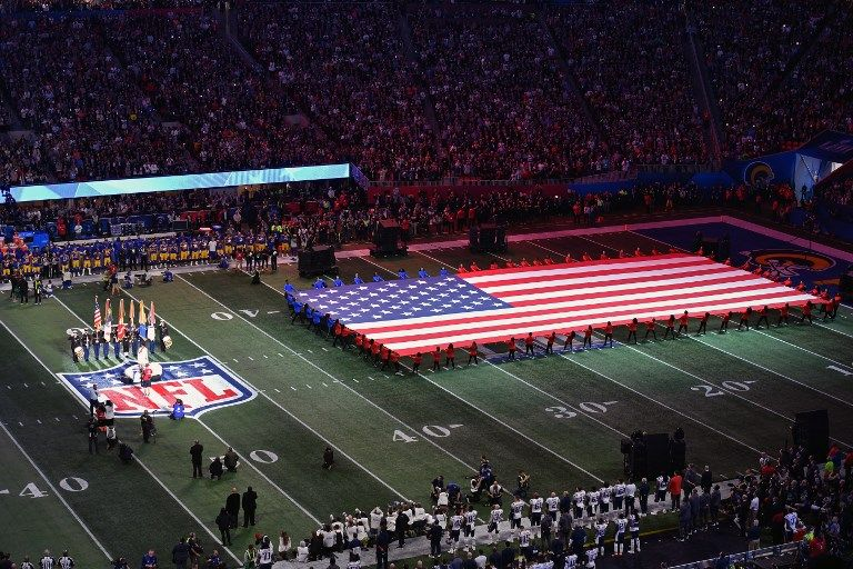 new-england-patriots-los-angeles-rams-super-bowl-game