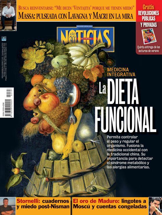 tapanoticias2197