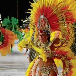 001-carnaval