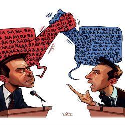 0206-debate-elecciones
