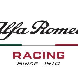 2-alfa-romeo-racing