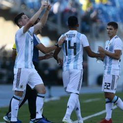 argentina442