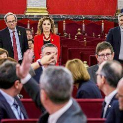 cataluna-3