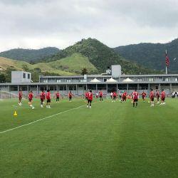 Flamengo_0208_g