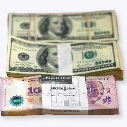 fmi-dolar
