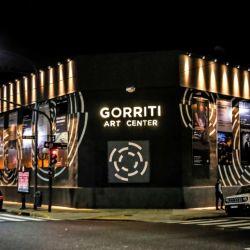 gorriti