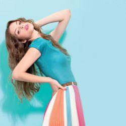 moda-uruguay1