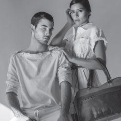 moda-uruguay5