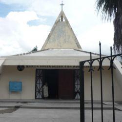 parroquia-santa-lucia-ubicada-barrio-santa-lucia-117728-095236