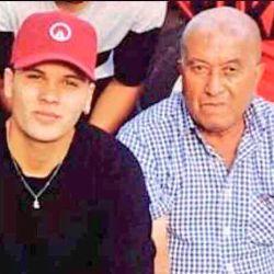quintero_abuelo