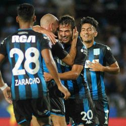 racing godoy cruz superliga fotobaires