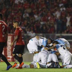 Racing Independiente_20190223