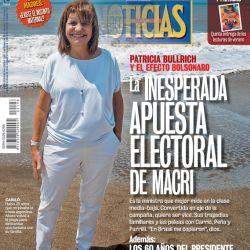 tapanoticias2198