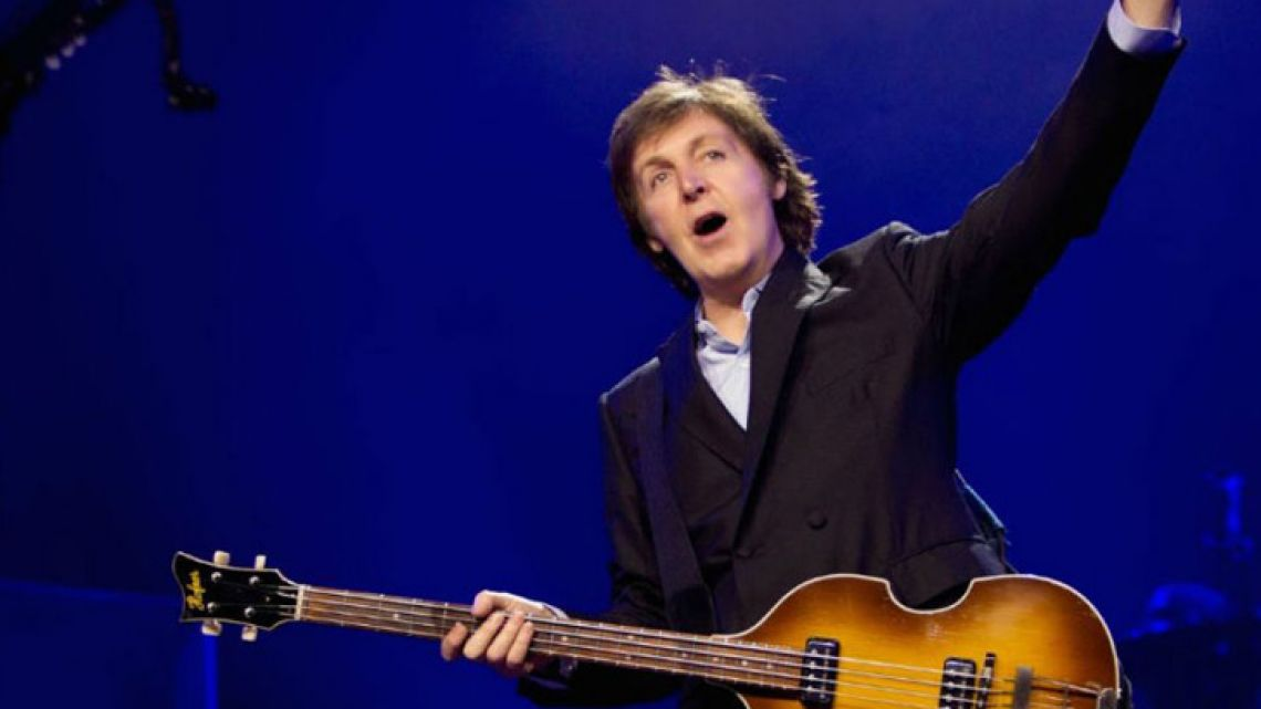 001-paul-mccartney