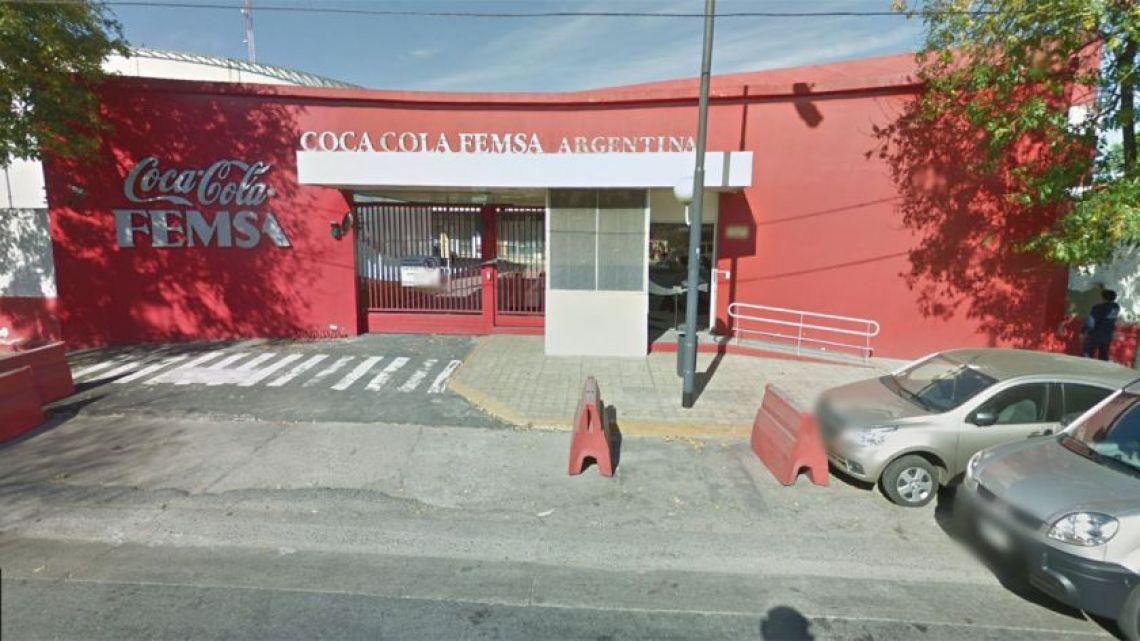 coca-cola-20022019-643195