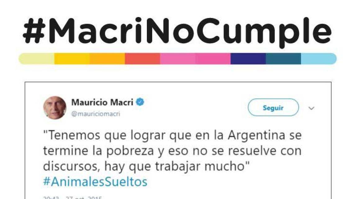 macrinocumple