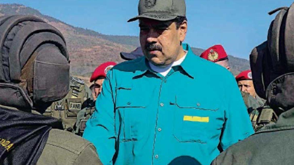 maduro-venezuela-2