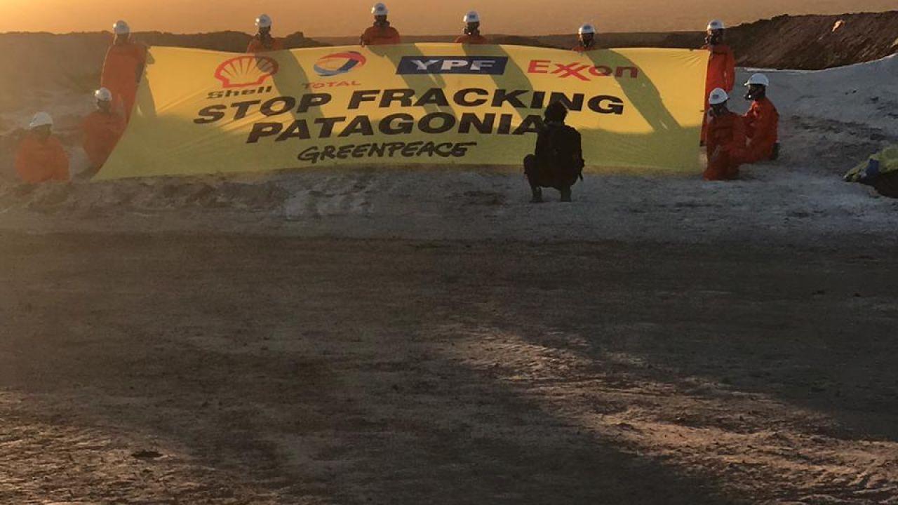 manifestacion-greenpeace