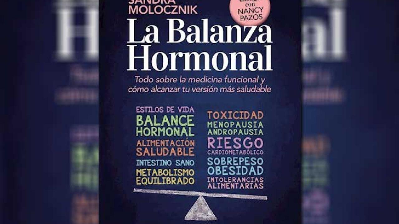 la-balanza-hormonal