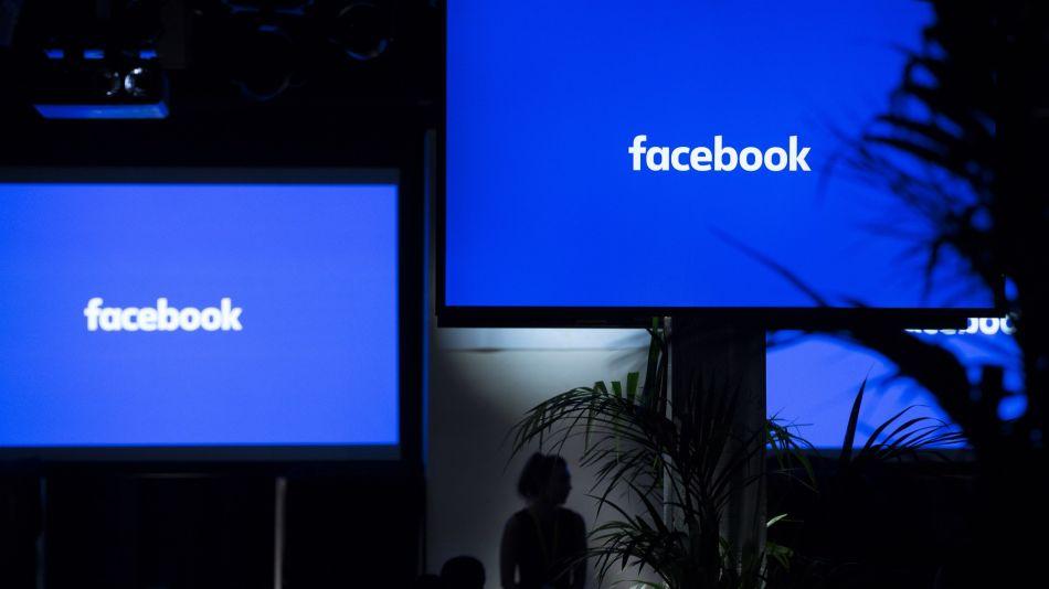 U.K. Parliament Seizes Internal Facebook Documents: Guardian