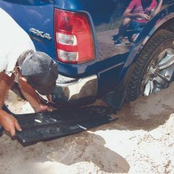 Un día de playa puede arruinarse por una situación evitable. Hay que estar preparado con los elementos básicos e información necesaria para un rescate.