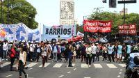 Barrios_20190203