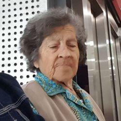 Nélida Süller