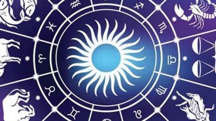 Clima astrológico para el sábado 7 de diciembre